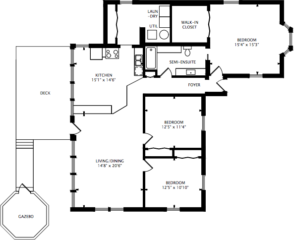 1881 138th st floorplan